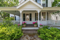 Photo of 337 Summer St, Manchester, MA 01944 (MLS # 72722079)