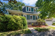 Photo of 60 Meagher Ave, Milton, MA 02186 (MLS # 72722460)