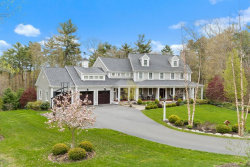 Photo of 8 Cowings Cove, Norwell, MA 02061 (MLS # 72722778)