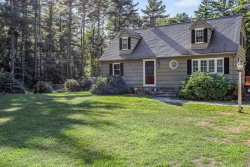 Photo of 197 Forest St, Pembroke, MA 02359 (MLS # 72722954)