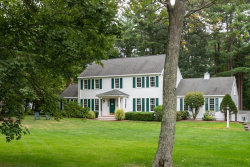Photo of 108 Jacobs Ln, Norwell, MA 02061 (MLS # 72723043)