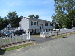 Photo of 4 Marie Drive, Middleboro, MA 02346 (MLS # 72723052)