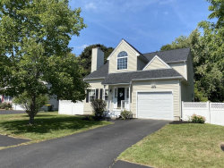 Photo of 76 Palomino Dr, Franklin, MA 02038 (MLS # 72723272)