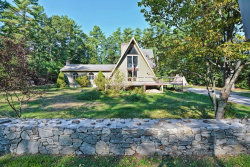 Photo of 87 County St, Lakeville, MA 02347 (MLS # 72723515)