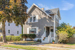 Photo of 54 Chase St, Danvers, MA 01923 (MLS # 72723698)