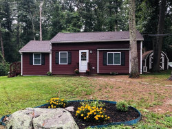 Photo of 7 Wright Blvd, Lakeville, MA 02347 (MLS # 72723816)