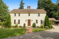Photo of 405 Andover St, Wilmington, MA 01887 (MLS # 72723999)