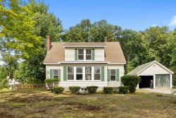 Photo of 203 Westford St, Chelmsford, MA 01824 (MLS # 72724039)