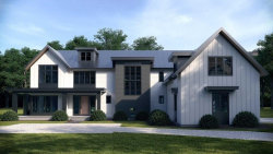 Photo of 273 Country Drive, Weston, MA 02493 (MLS # 72724349)
