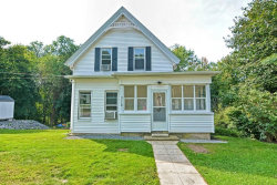 Photo of 318 Central St, Hudson, MA 01749 (MLS # 72724477)