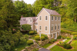 Photo of 16 Valley View Rd, Weston, MA 02493 (MLS # 72724844)