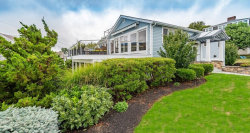 Photo of 3 Michael Ave, Scituate, MA 02066 (MLS # 72724866)