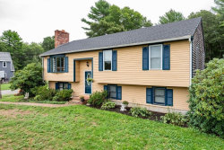 Photo of 277 Purchase, Middleboro, MA 02346 (MLS # 72725353)