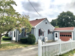 Photo of 284 Silver Street, Greenfield, MA 01301 (MLS # 72725733)