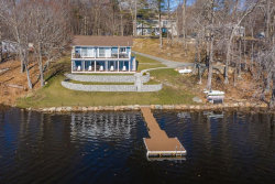 Photo of 290 Echo Cove Rd, Hamilton, MA 01982 (MLS # 72725858)