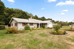 Photo of 32 Cabot Rd, Danvers, MA 01923 (MLS # 72726129)