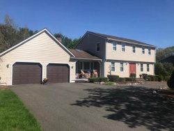 Photo of 268 Valley View, West Springfield, MA 01089 (MLS # 72726251)