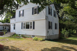 Photo of 70 Riverside, Attleboro, MA 02703 (MLS # 72726527)
