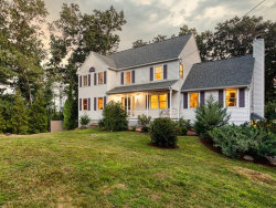 Photo of 37 Middle Rd, Newbury, MA 01951 (MLS # 72726530)