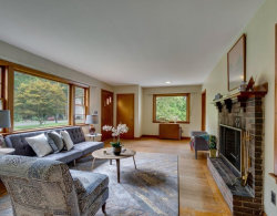 Photo of 245 Lincoln Road, Lincoln, MA 01773 (MLS # 72726666)