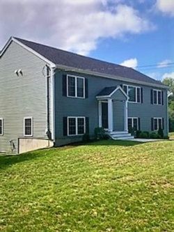 Photo of 40 Rhode Island Rd, Lakeville, MA 02347 (MLS # 72726811)