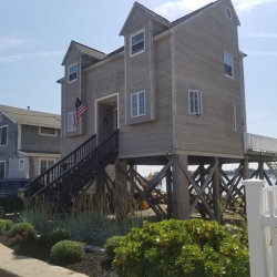 Photo of 28 Lighthouse Rd, Scituate, MA 02066 (MLS # 72726851)