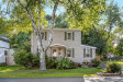 Photo of 55 Fairmount Ave, Saugus, MA 01906 (MLS # 72727081)