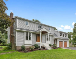 Photo of 272 Concord Road, Bedford, MA 01730 (MLS # 72727168)