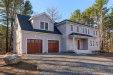 Photo of 21 Hutchins Court, Gloucester, MA 01930 (MLS # 72727182)