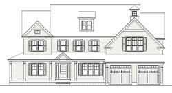 Photo of 67 A Collier Rd, Scituate, MA 02066 (MLS # 72727249)