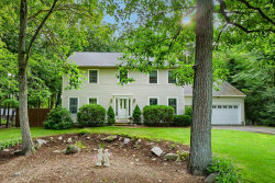 Photo of 16 Hickory Cir, Holden, MA 01520 (MLS # 72727340)