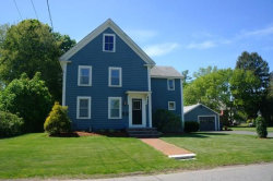Photo of 7 Wellington St, Medway, MA 02053 (MLS # 72727519)