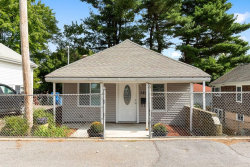 Photo of 123 Lakeview Ave, Waltham, MA 02451 (MLS # 72727566)