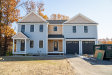 Photo of 42 Bramhall Lane, Plymouth, MA 02360 (MLS # 72727636)