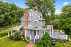 Photo of 411 North Rd, Bedford, MA 01730 (MLS # 72727825)