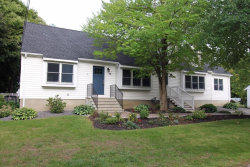 Photo of 12 Huron Drive, Hudson, MA 01749 (MLS # 72728077)