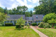 Photo of 29 Country Road, Westford, MA 01886 (MLS # 72728152)