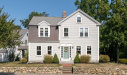 Photo of 684 Country Way, Scituate, MA 02066 (MLS # 72728231)
