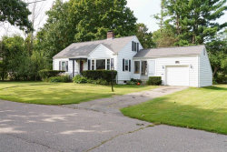 Photo of 5 Prospect Street, Medway, MA 02053 (MLS # 72728343)