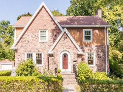 Photo of 46 Clearwater Rd, Brookline, MA 02467 (MLS # 72728428)