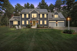 Photo of 6 Commons Dr, Carver, MA 02330 (MLS # 72728529)