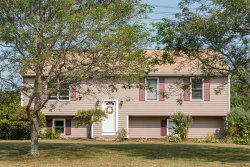 Photo of 21 Long Ave., Attleboro, MA 02703 (MLS # 72728600)