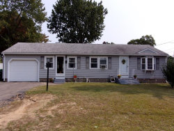 Photo of 13 Searles St, Chicopee, MA 01020 (MLS # 72728781)