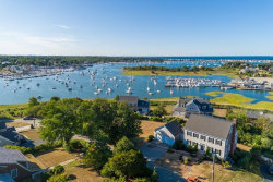 Photo of 9+0 Prospect Ave, Scituate, MA 02066 (MLS # 72728794)
