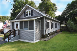 Photo of 37 Seminole Dr, Worcester, MA 01603 (MLS # 72728800)