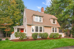 Photo of 10 Denton Rd, Wellesley, MA 02482 (MLS # 72728888)