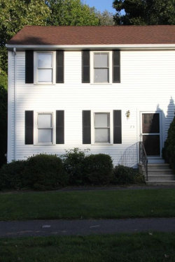 Photo of 35 Vincent Cir, Worcester, MA 01604 (MLS # 72729254)