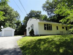 Photo of 314 Main St, Holden, MA 01520 (MLS # 72729348)