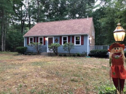 Photo of 24 Canterbury Dr, Carver, MA 02330 (MLS # 72729414)