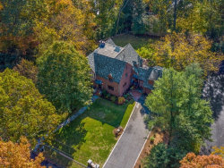 Photo of 118 Hundreds Rd, Wellesley, MA 02481 (MLS # 72729458)